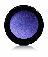 Тени для век моно Лунный свет Paese MOON LIGHT EYESHADOW MONO GLITTER тон 003 3г: фото