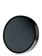 Акварель компактная восковая Make-Up Atelier Paris F41 Смоки Серая запаска 6 гр: фото