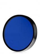 Грим кремообразный Make-up-Atelier Paris Grease Paint MG06 королевский синий запаска: фото