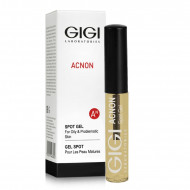 Гель Антисептический заживляющий GiGi ACNON Spot Gel 5г: фото