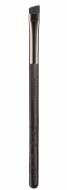 Плоская скошенная кисть для бровей (лимитированный выпуск) Manly PRO TT15: фото