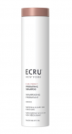 Шампунь увлажняющий ECRU Hydrating Shampoo 240мл: фото